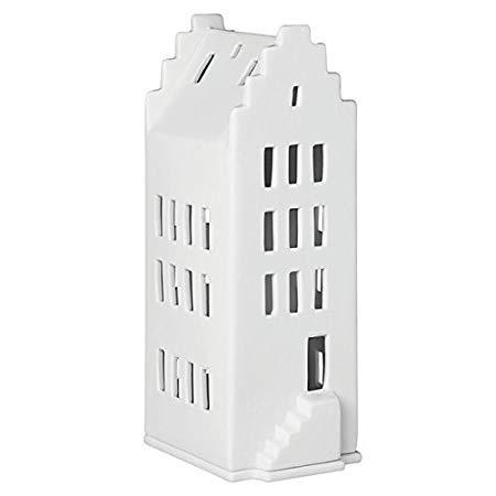 Lichthaus Porzellan