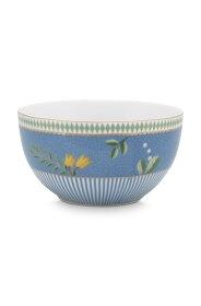 PIP Porzellanserie La Majorelle blue - tablewear collection PIP verschiedene Artikel
