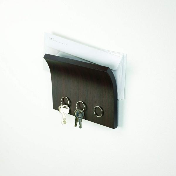 Schlüsselboard magnetisch