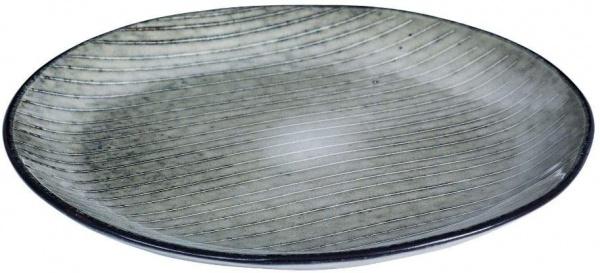 Keramik Geschirr NORDIC SEA, verschiedene Artikel