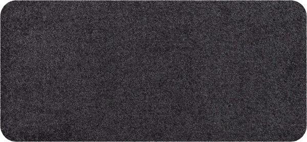 Fußmatte ohne Rand 30 x 60 cm, verschiedene Farben/ Muster