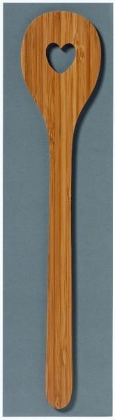 Küchenhelfer aus Holz, verschiedene Artikel
