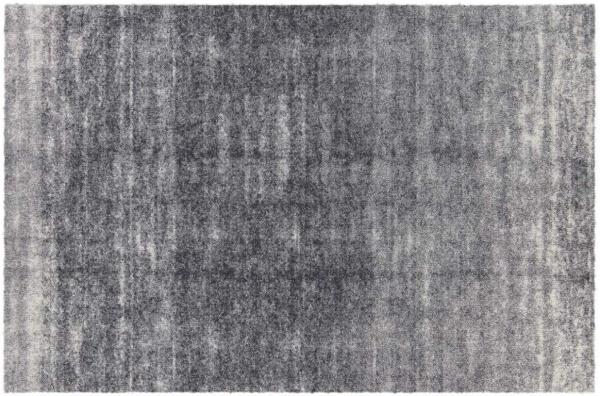 Fußmatte Farbe neutral Grau-/ Beigetöne, Größe: 50 x 75 cm, waschbar, verschiedene Farben
