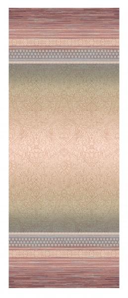 Tischwäsche Nabucco 41 beige, verschiedene Varianten