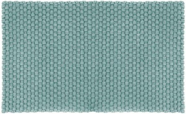 In / Outdoor Matte UNI einfarbig, Größe 52 x 72 cm, verschiedene Farben