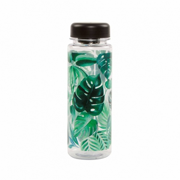 Trinkflasche/ Wasserflasche