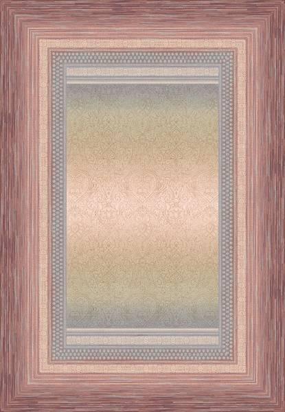 Plaid Nabucco 41 Beige, Größe 135x190 cm