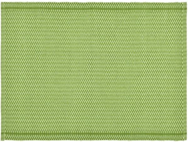 Tischset Risotto 4er Pack, Größe 35x48 cm, verschiedene Farben