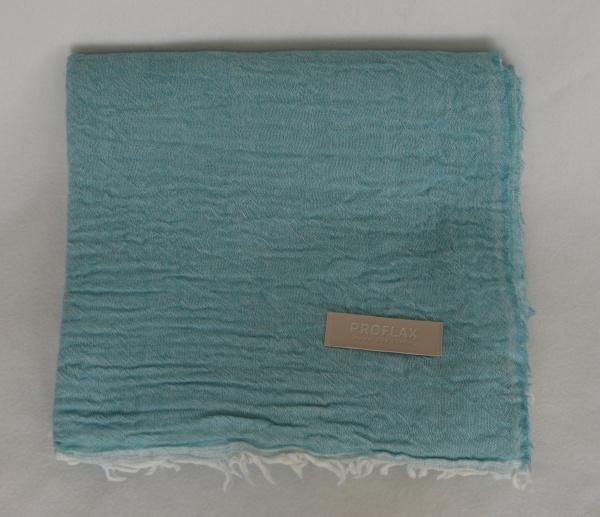 """Plaid """"Minu"""", 100% Wolle, Größe 140 x 200 cm, verschiedene Farben, superleichte Qualität"""