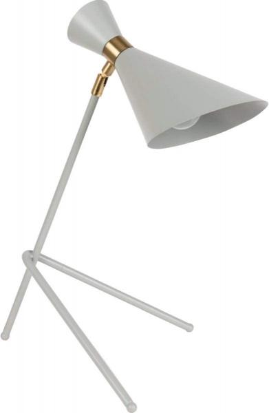Tabelle Lamp, Schreibtisch- / Leseleuchte, verschiedene Farben