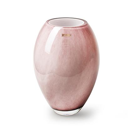 """Zzing Vase """"curve"""""""