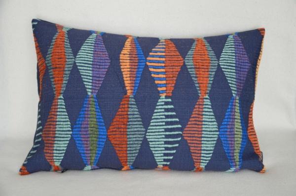 Kissenhülle Ipanema, Größe 40x60 cm, verschiedene Farben