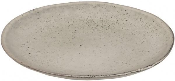 Keramik Geschirr NORDIC SAND, verschiedene Artikel