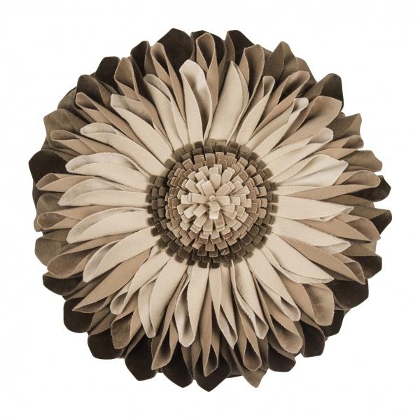 Sunflower Kissenhülle