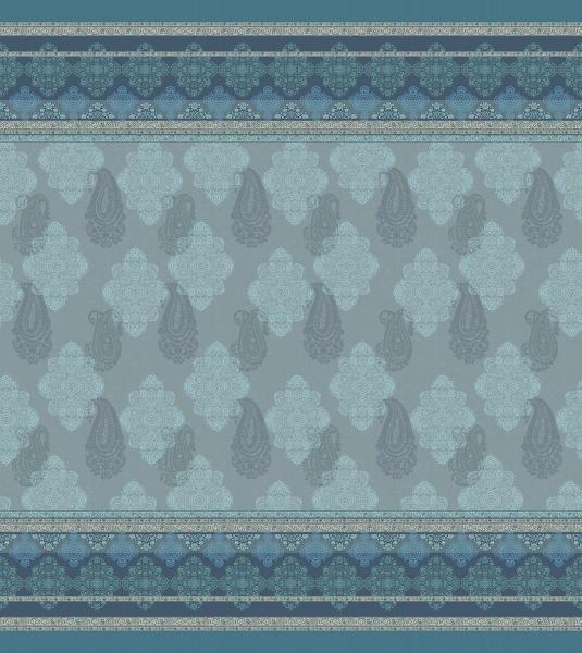 Grandfoulard/Überwurf Murgia, Größe 180x270 cm, verschiedene Farben, Kollektion H/W 2020