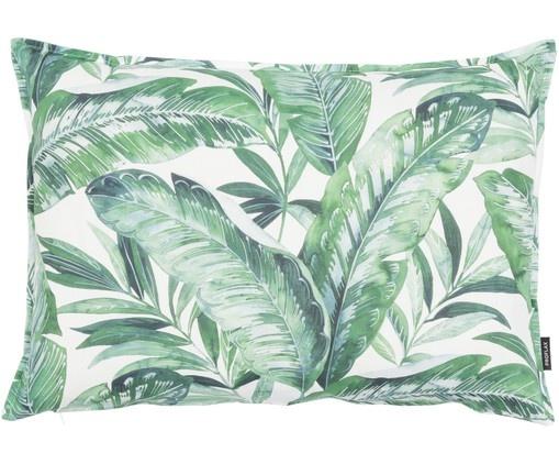 Kissenhülle Plant, Größe 40x 60 cm