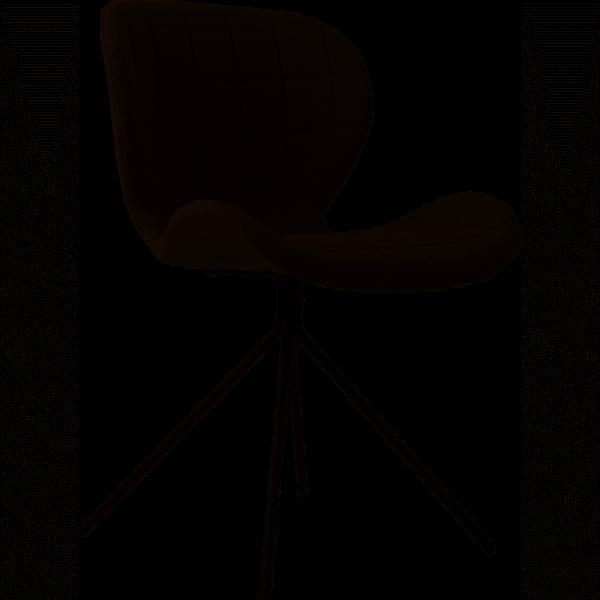 Stuhl OMG, verschiedene Farben
