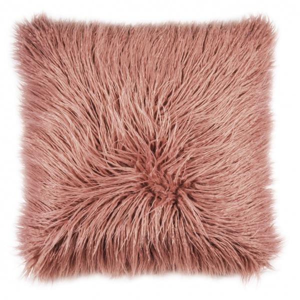 Kissenbezug Fluffy 40 x 40