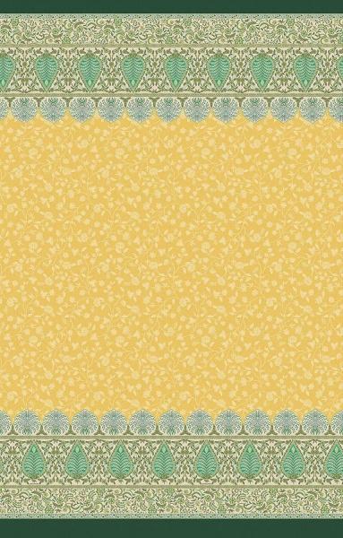 Granfoulard 180x270 cm, Stoff für den vielseitigen Einsatz, verschiedene Farben