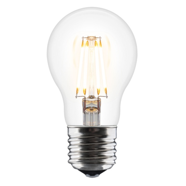 Idea LED Leuchtmittel 6 Watt