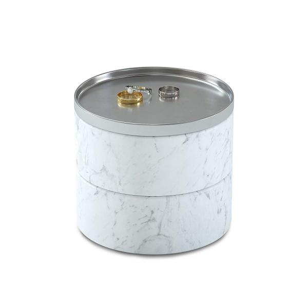 Schmuckständer/ Box Tesora