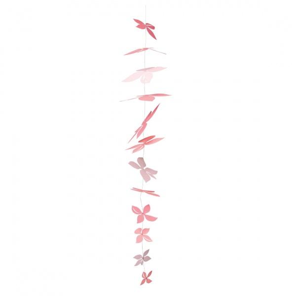 Blossom Kette, 85 cm