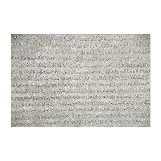 Teppich LIX, Größe 140x200 cm, Material: 40% WO / 60% VI, verschiedene Farben