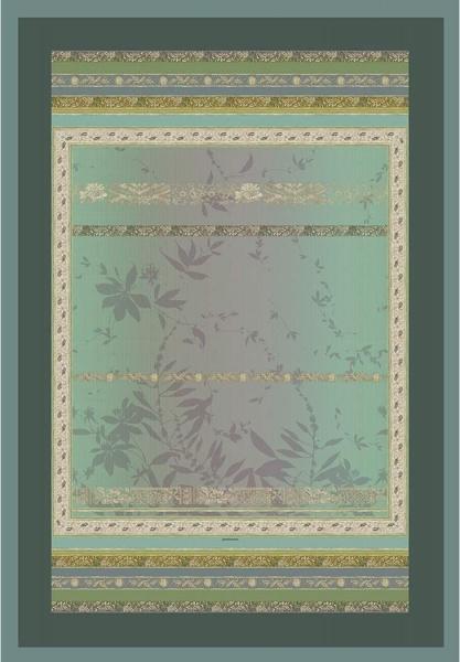 Plaid Malve, Größe 135x190 cm, verschiedene Farben, Kollektion H/W 2020