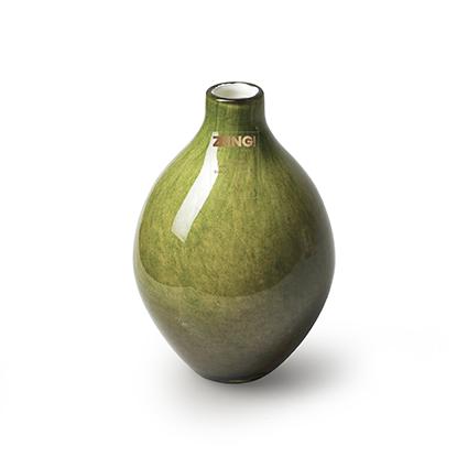 Zzing Vase