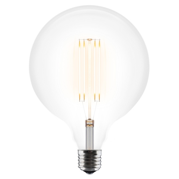 Idea LED Leuchtmittel 3 Watt